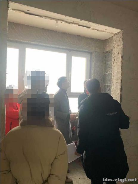 淄川中央福邸木工交底:全房平顶+双层石膏板带,美观又有层次-18.jpg