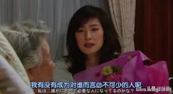 《流金岁月》刘诗诗被分手:有一种爱情,只能同甘,不能共苦-7.jpg