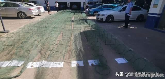 为了碧波千里鸟飞鱼跃——荆州公安长江禁渔工作纪实-2.jpg