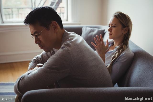 婚姻中,夫妻感情出现问题,用这招可以成功挽回-2.jpg