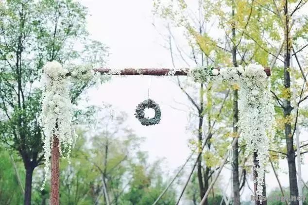 如何办婚礼最省钱?8个最厉害的方法教给你!-7.jpg