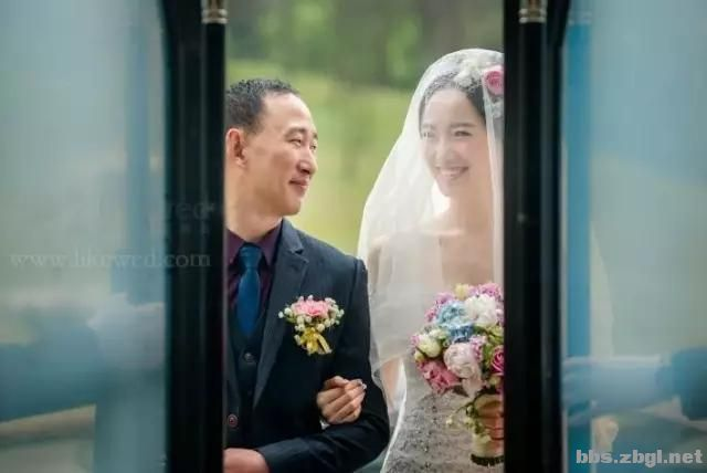 如何办婚礼最省钱?8个最厉害的方法教给你!-6.jpg
