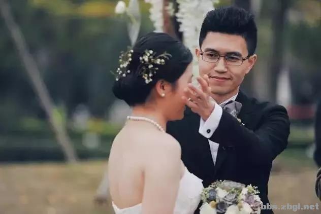 如何办婚礼最省钱?8个最厉害的方法教给你!-8.jpg