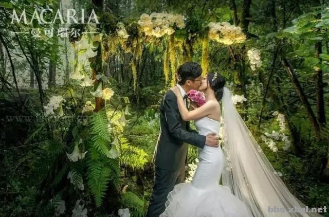 如何办婚礼最省钱?8个最厉害的方法教给你!-10.jpg