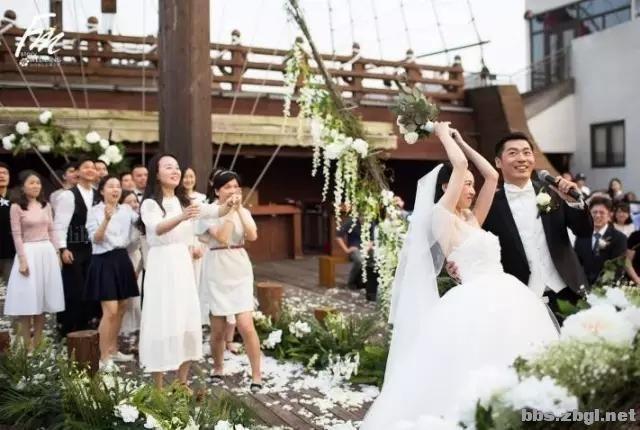 如何办婚礼最省钱?8个最厉害的方法教给你!-12.jpg
