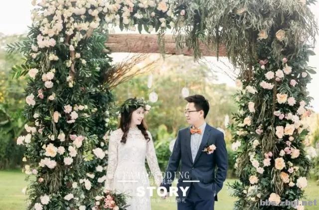 如何办婚礼最省钱?8个最厉害的方法教给你!-17.jpg