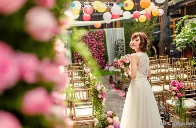 如何办婚礼最省钱?8个最厉害的方法教给你!-25.jpg