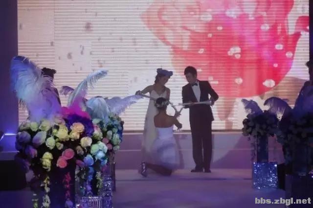 如何办婚礼最省钱?8个最厉害的方法教给你!-24.jpg
