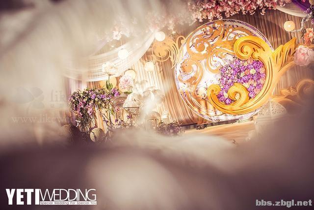 最后你嫁给了爱情,一场超有情调的婚礼强势来袭-1.jpg