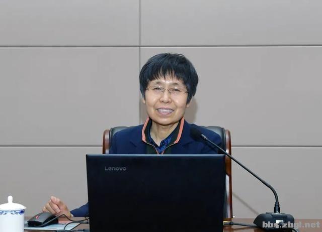 市公安局举办2021年政治轮训班专题讲座-3.jpg