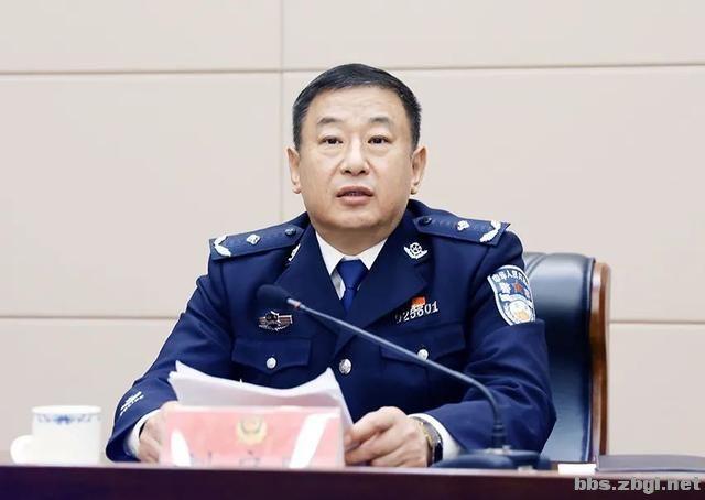 淄博市公安局2021年政治轮训圆满结束-3.jpg