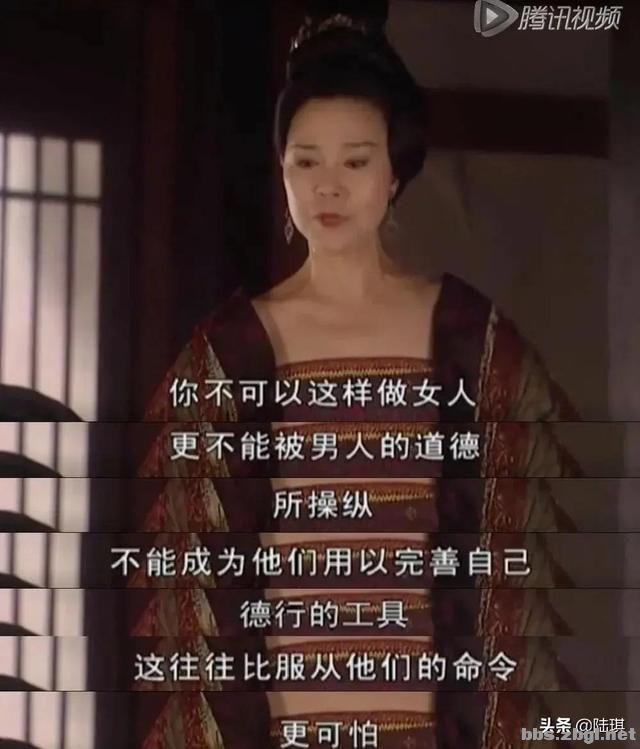 """胡静:""""我的人生价值不是豪门阔太!""""-4.jpg"""