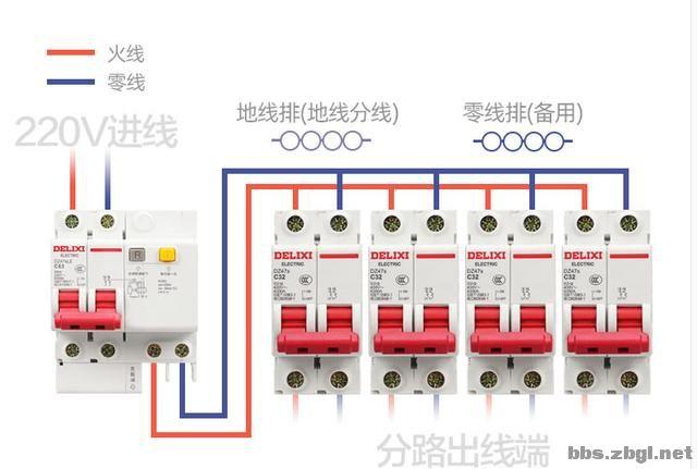 杭州网红住宅发生火灾:设计师总结了4点,解决家庭装修防火难题-4.jpg