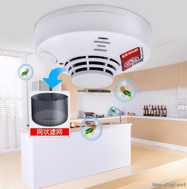 杭州网红住宅发生火灾:设计师总结了4点,解决家庭装修防火难题-3.jpg