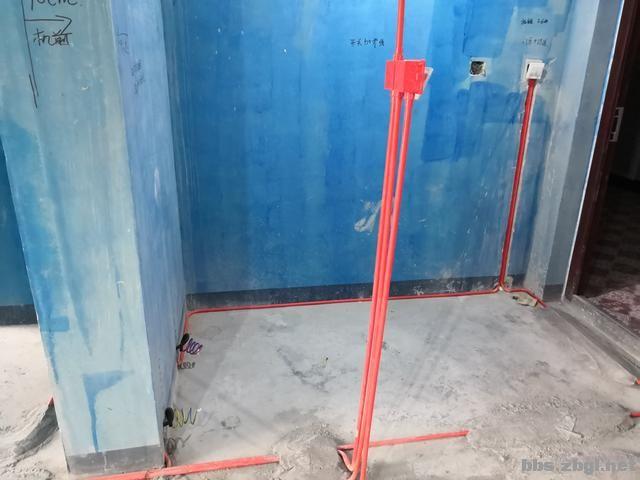 杭州网红住宅发生火灾:设计师总结了4点,解决家庭装修防火难题-12.jpg