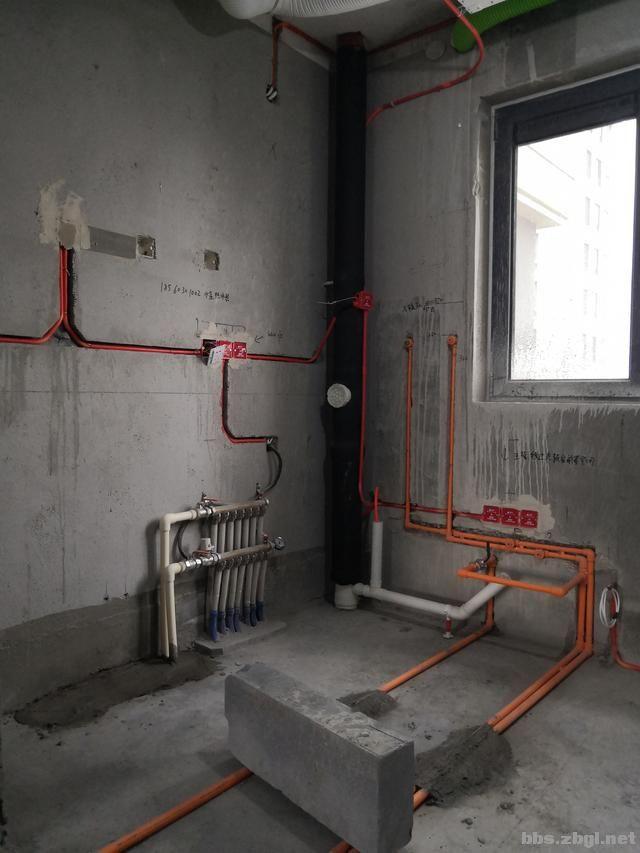 杭州网红住宅发生火灾:设计师总结了4点,解决家庭装修防火难题-13.jpg