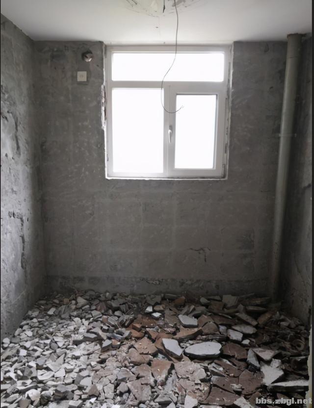 杭州网红住宅发生火灾:设计师总结了4点,解决家庭装修防火难题-10.jpg