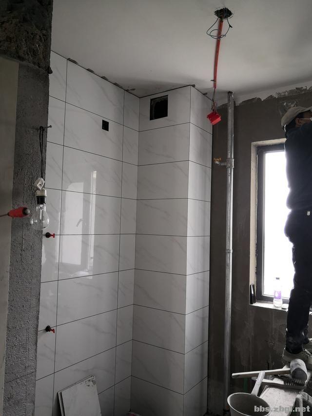 杭州网红住宅发生火灾:设计师总结了4点,解决家庭装修防火难题-16.jpg