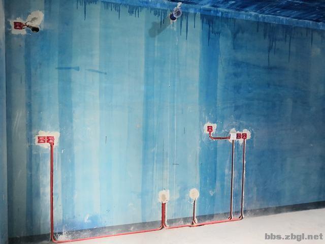 杭州网红住宅发生火灾:设计师总结了4点,解决家庭装修防火难题-14.jpg