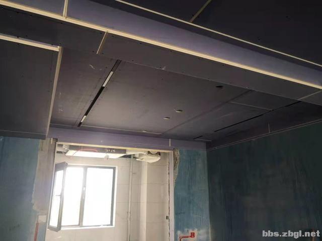 杭州网红住宅发生火灾:设计师总结了4点,解决家庭装修防火难题-18.jpg