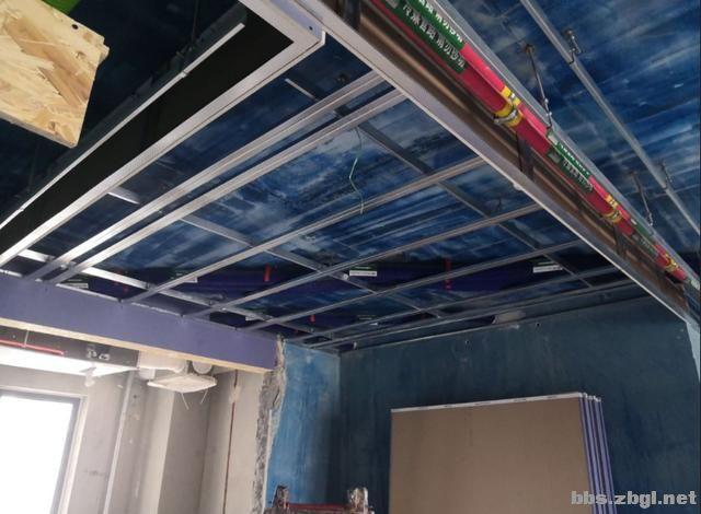 杭州网红住宅发生火灾:设计师总结了4点,解决家庭装修防火难题-17.jpg