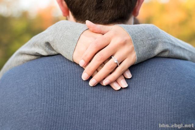 女人婚后,慢慢懂得这四个认知,预示着你会变得越来越强大-2.jpg
