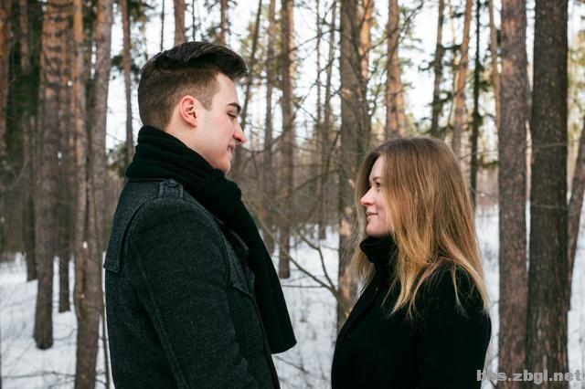 能让夫妻生活幸福的关键:信任-2.jpg