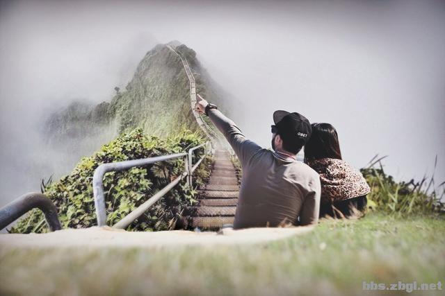 能让夫妻生活幸福的关键:信任-4.jpg