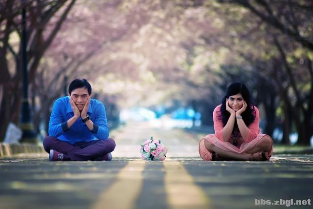 决定一个女人未来的,从来不是美貌,而是养成这三个习惯-2.jpg