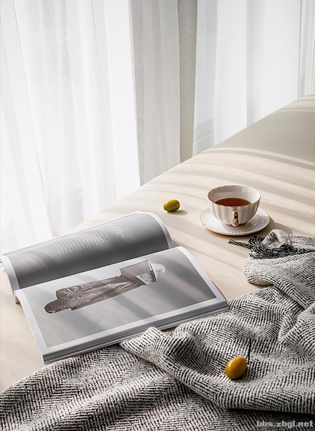 173㎡精装房改造设计案例:把家装成现代轻奢风,打造完美四居室-6.jpg
