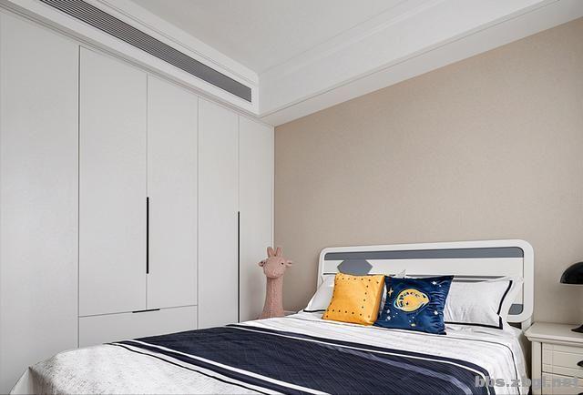 173㎡精装房改造设计案例:把家装成现代轻奢风,打造完美四居室-12.jpg