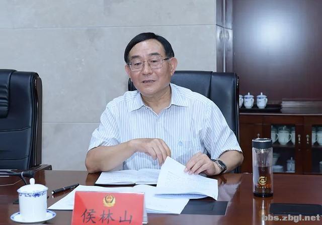 市公安局召开党委班子教育整顿专题民主生活会-3.jpg