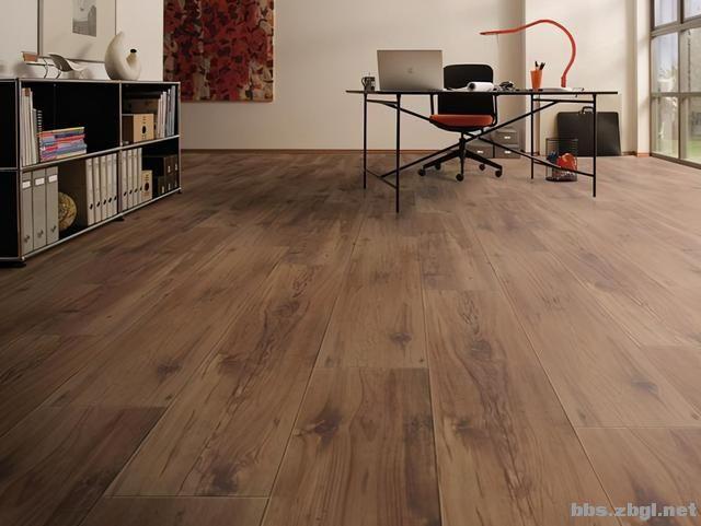 新房装修,纠结实木地板还是实木复合地板?看完不再纠结-2.jpg
