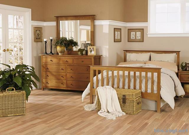 新房装修,纠结实木地板还是实木复合地板?看完不再纠结-4.jpg