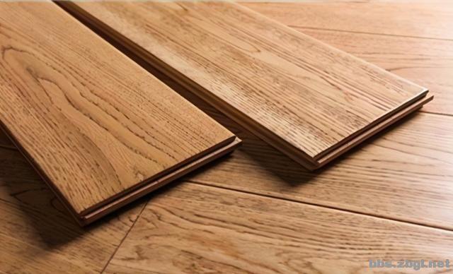 新房装修,纠结实木地板还是实木复合地板?看完不再纠结-1.jpg