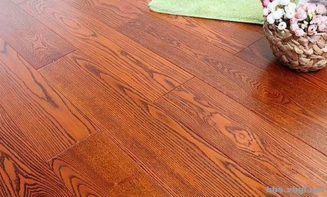 新房装修,纠结实木地板还是实木复合地板?看完不再纠结-3.jpg