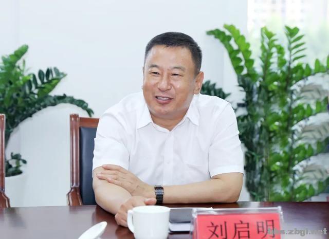 刘启明同志实地调研警务工作站建设-4.jpg