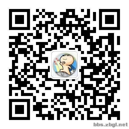 dfda08173915fa385d07b58dc0a3faf.jpg