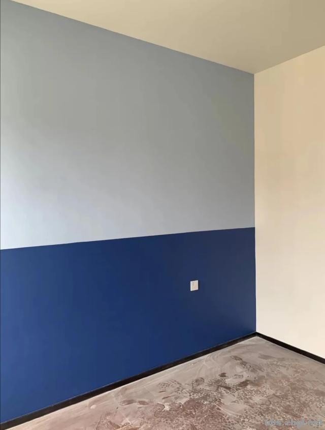 别再考虑用大白墙做床头背景墙了,设计师分享10种,实用还出效果-4.jpg