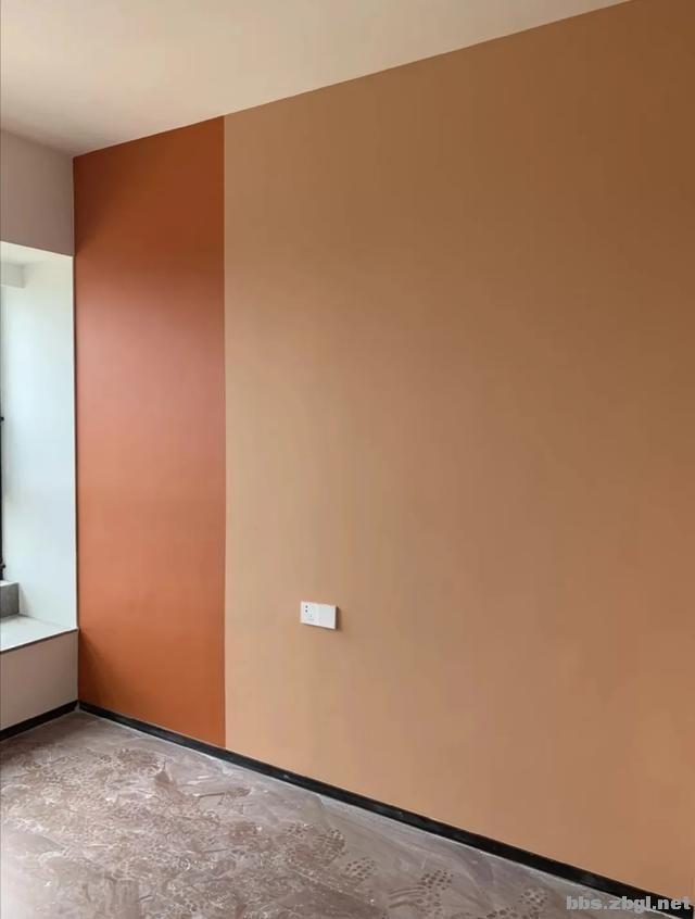 别再考虑用大白墙做床头背景墙了,设计师分享10种,实用还出效果-5.jpg