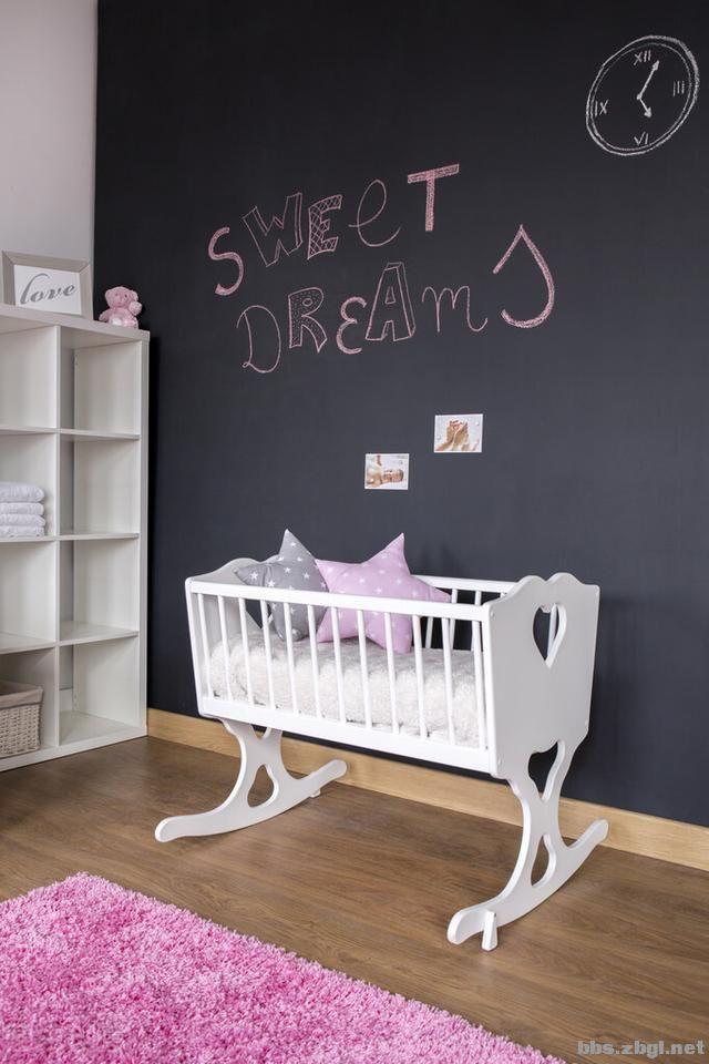 别再考虑用大白墙做床头背景墙了,设计师分享10种,实用还出效果-6.jpg