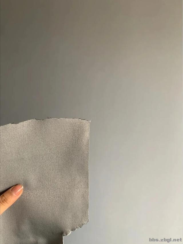 别再考虑用大白墙做床头背景墙了,设计师分享10种,实用还出效果-9.jpg
