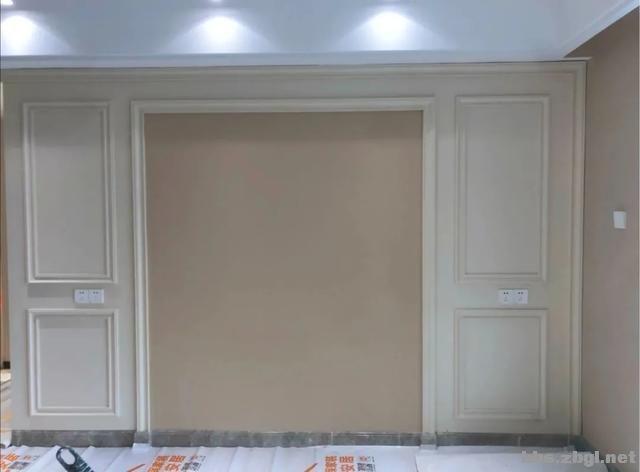 别再考虑用大白墙做床头背景墙了,设计师分享10种,实用还出效果-10.jpg