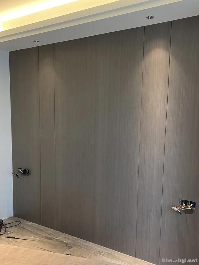别再考虑用大白墙做床头背景墙了,设计师分享10种,实用还出效果-15.jpg