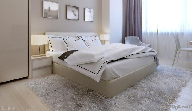别再考虑用大白墙做床头背景墙了,设计师分享10种,实用还出效果-17.jpg