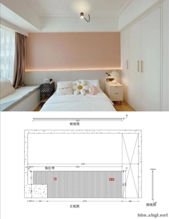 别再考虑用大白墙做床头背景墙了,设计师分享10种,实用还出效果-16.jpg