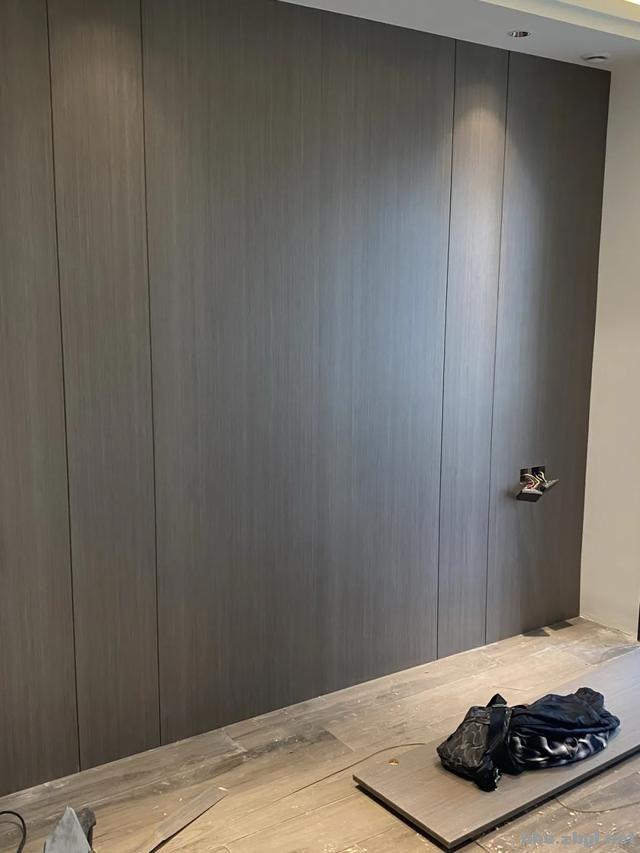 别再考虑用大白墙做床头背景墙了,设计师分享10种,实用还出效果-14.jpg