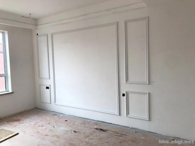 别再考虑用大白墙做床头背景墙了,设计师分享10种,实用还出效果-22.jpg