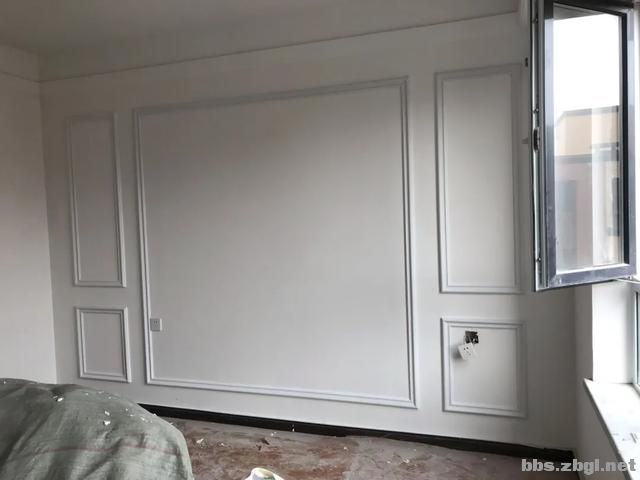 别再考虑用大白墙做床头背景墙了,设计师分享10种,实用还出效果-20.jpg