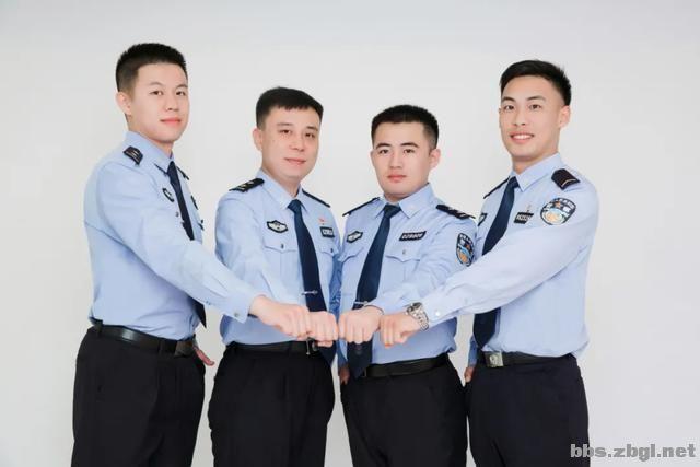 警营好声音 颂歌献给党丨歌手挑战赛作品展播(八)-3.jpg